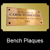 home_page_bench