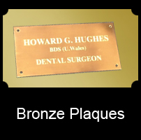 home_page_bronze_plaques