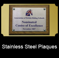 home_page_stainless_steel