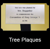home_page_tree