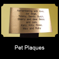 home_page_pet